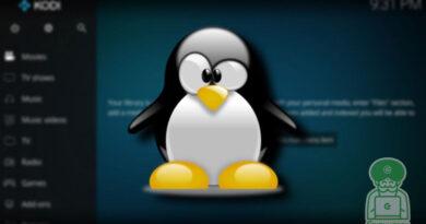 linux-ubuntu