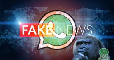 fake-news-whatsapp