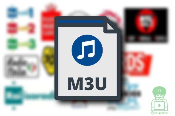 radio-m3u-guru