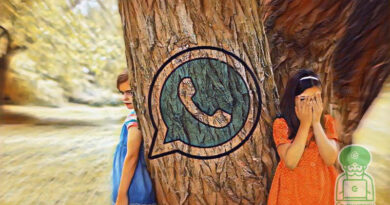 whatsapp-elimina-messaggi