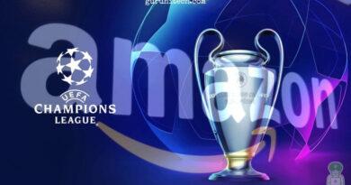 amazon-champions-league