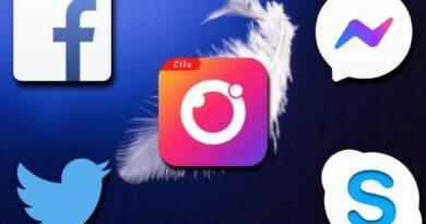 app-lite