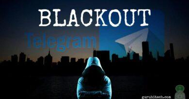blackout-telegram