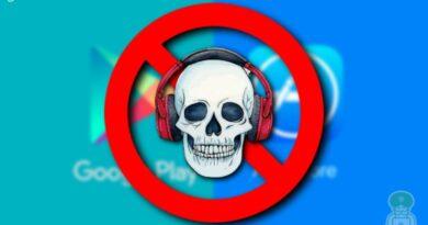 download-musica-pirata