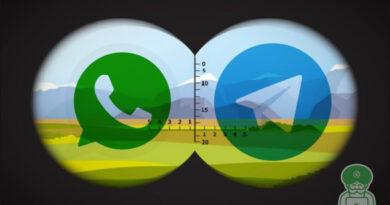 spy-whatsapp-and-telegram