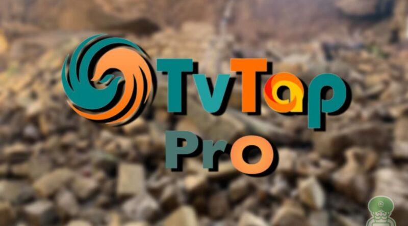tvtap-pro-blackout