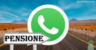 whatsapp-pensione