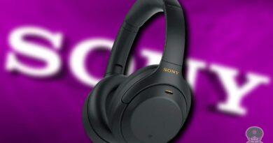 Sony-WH-1000XM4