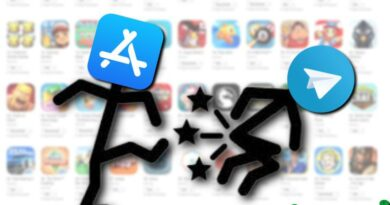 app-store-vuole-rimuovere-telegram