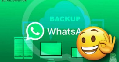backup-whatsapp