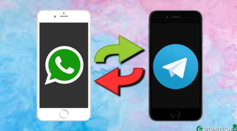 chat-whatsapp-su-telegram