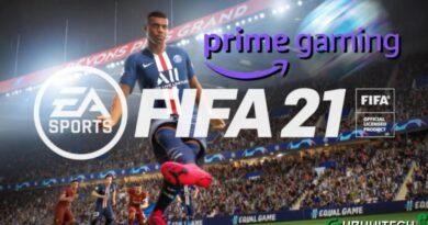 fifa-21-prime-gaming