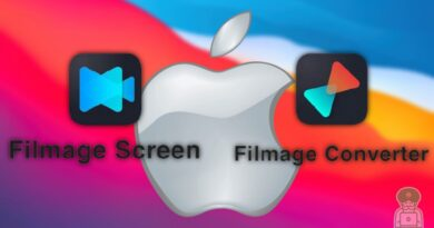 filmage-screen-and-filmage-converter