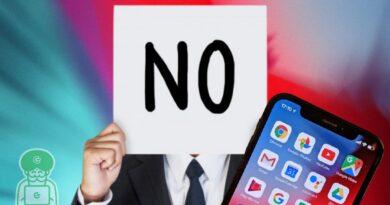 google-rifiuta-di-rilasciare-informazioni-sulle-app