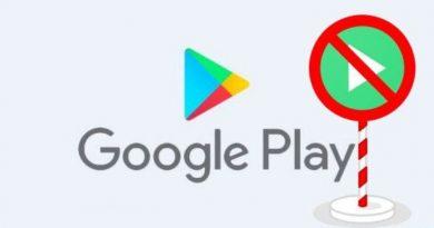 just-video-player-sospeso-da-google-play-1