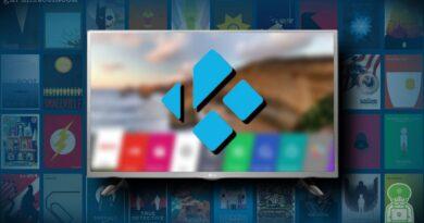 kodi-su-smart-tv-lg