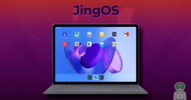 linux-jinos