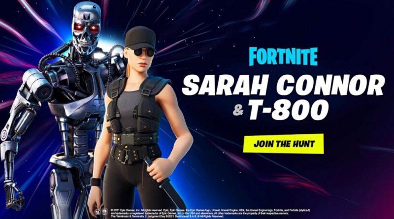 new-terminator-skin-on-fortnite