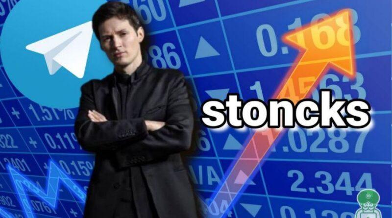 pavel-durov-stoncks