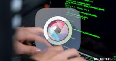pixlr-hackerata