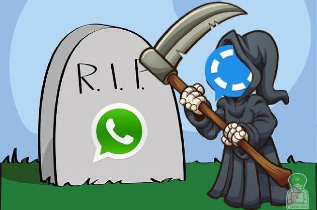 rip-whatsapp