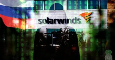 solariswind-hacker