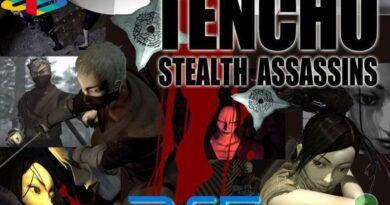 tenchu-stealth-assassins-per-ps5