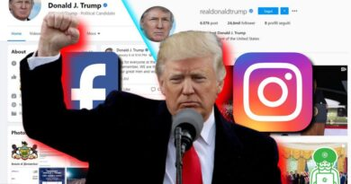 trump-torna-online-su-Facebook-e-Instagram