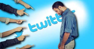twitter-invita-ad-accusare