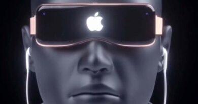 visori-vr-apple