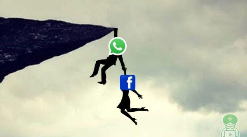 whatsapp-e-facebook-caduta-libera