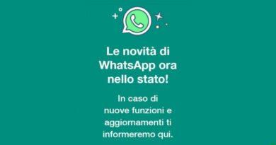 whatsapp-nello-stato