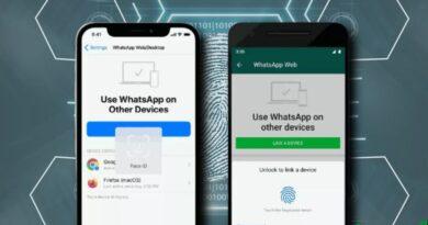 whatsapp-web-con-dati-biometrici