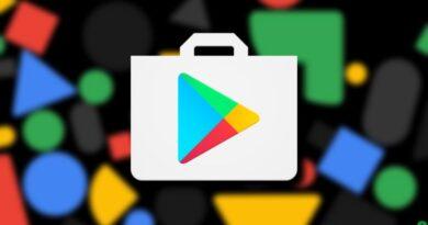 aggiornamento-play-store