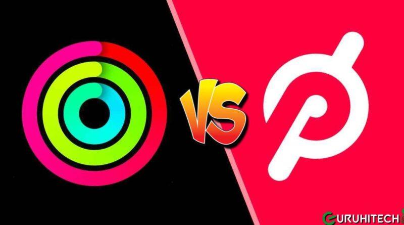 apple-fitness-vs-peloton