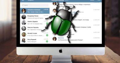 bug-telegram-su-mac
