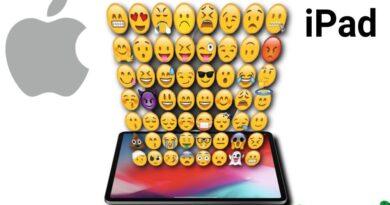 emoji-ipad
