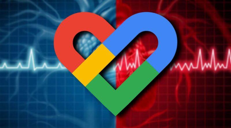 google-fit-frequenza-cardiaca