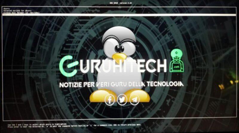 grub-2