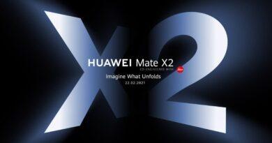 huawei-mate-x2-promo-poster-img-1