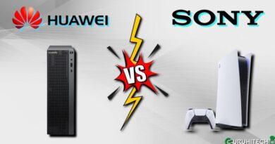 huawei-matestation-vs-sony-ps5