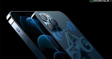 iphone-13-5g