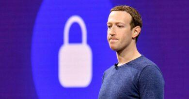 multa-facebook
