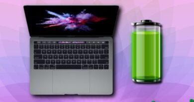 ottimizzazione-batteria-macbook-pro