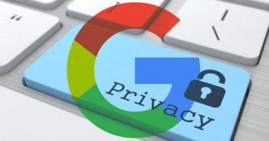 privacy-google-raccolta-dat