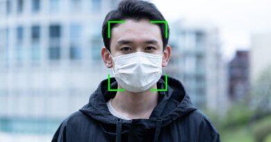 riconoscimento-facciale-con-mascherina