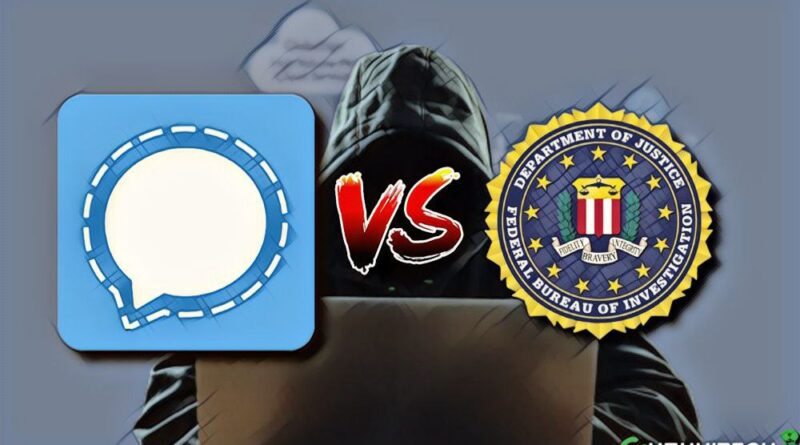 signal-vs-fbi