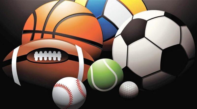 sportowa tv fanart