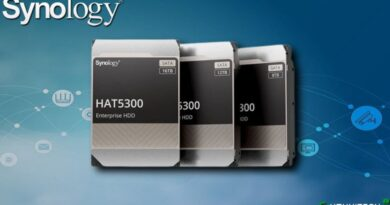 synology-ssd