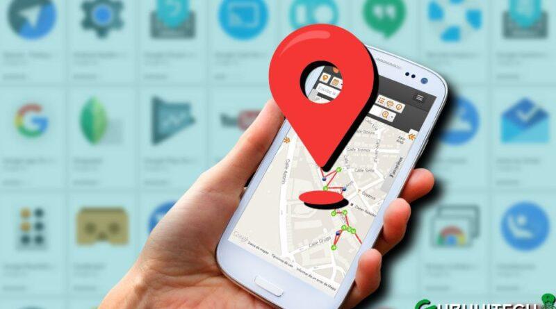 tracciamdento-app